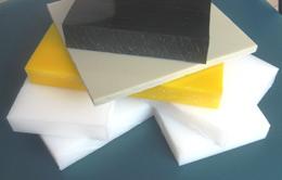 产pinmingchen:pe板