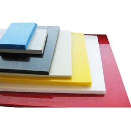产pinmingchen:pe片材
