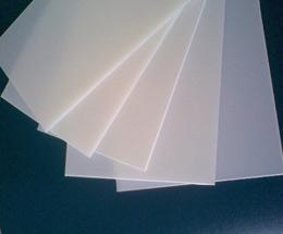 产pinmingchen:ABS板