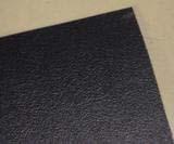 产pinmingchen:abs花纹板