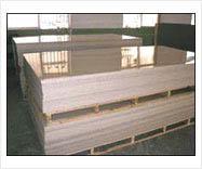产pinmingchen:ABS防火板