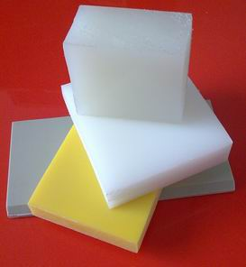 产pinmingchen:pp板材