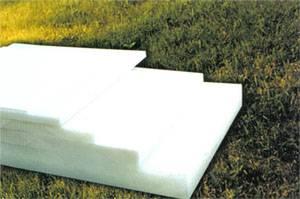 产pinmingchen:ju丙烯板材