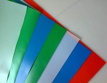 产pinmingchen:PP片材