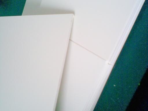产pinmingchen:硬质PVC板材
